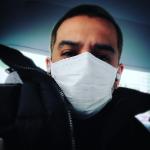 Showmb: Influencer Platform -   Daniel Montero - An Argentine in Japan