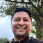 Showmb: Influencer Platform -     Cesar Augusto Carrillo Pimentel - Peruvian dance teacher